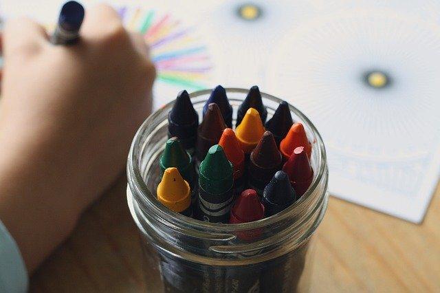 Zalety korzystania z edukacji przedszkolnej