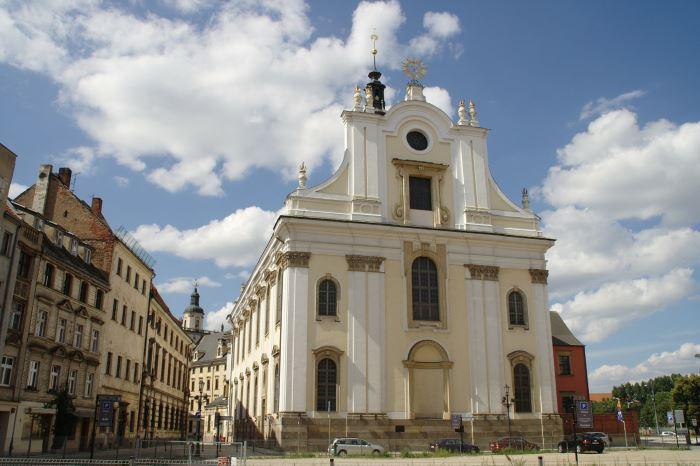 UM Wrocław: Festiwal C-Change – szykuje się weekend pełen wydarzeń [PROGRAM]