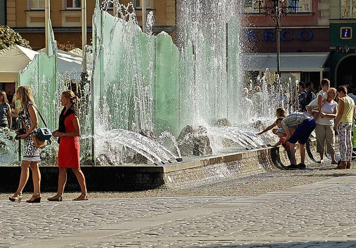 UM Wrocław: Wolna majówka? Co właściwie świętujemy