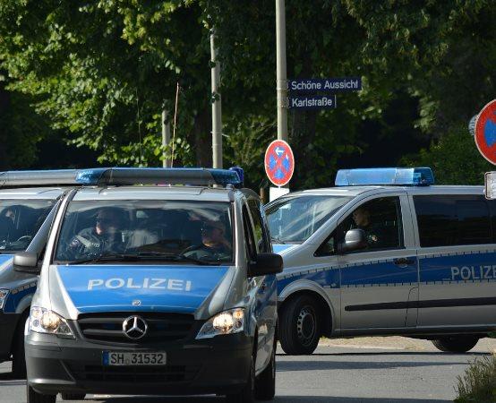 Policja Wrocław: Bezpieczeństwo dzieci podczas zimowego wypoczynku