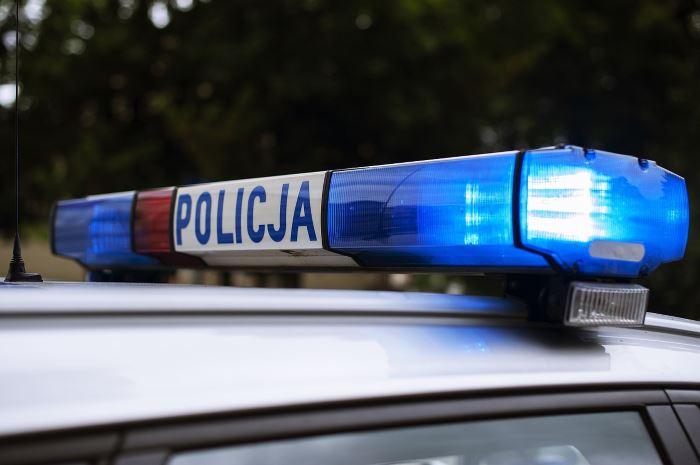 Policja Wrocław: Chroń kluczyk do samochodu i kartę do bankomatu, bo złodzieje nie śpią