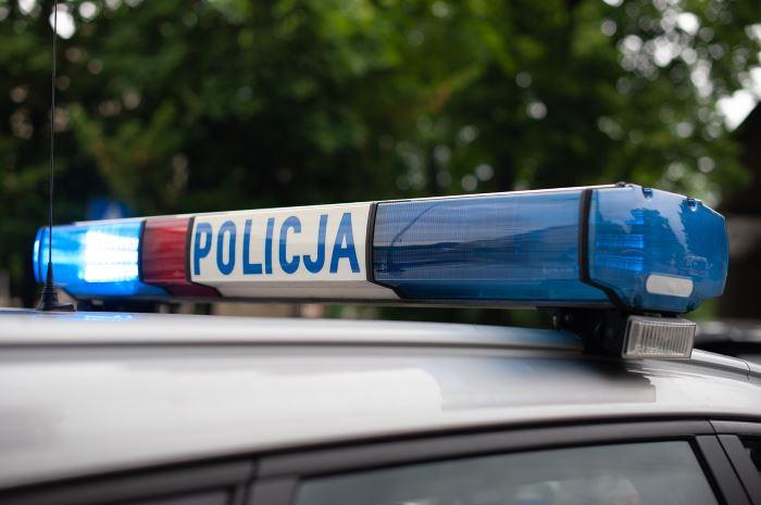 Policja Wrocław: Komendant Główny Policji do Policjantów